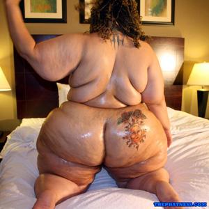 Big Booty Ebony Teen Girls Fucked